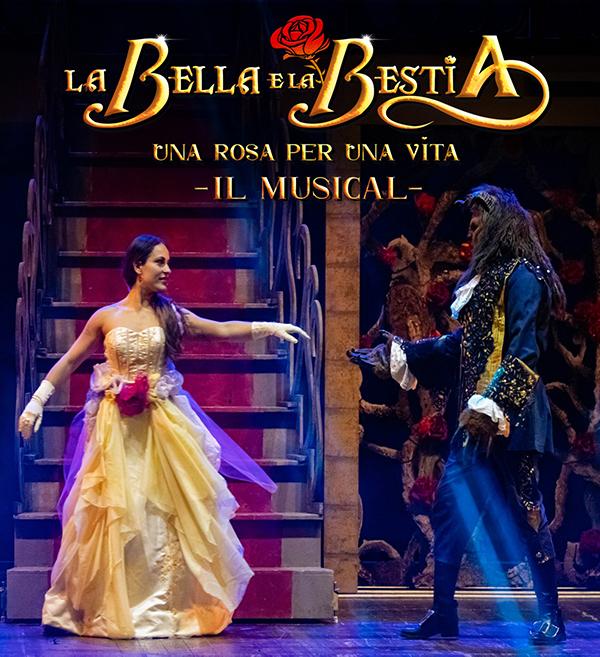 Bella Rosa Peruna